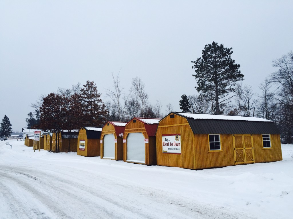Cabins for rent in brainerd mn haataja automotive old for Cabins for rent in minnesota