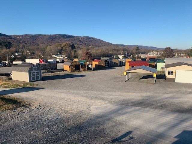 dunlap tennessee hours